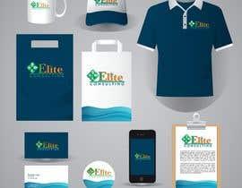 #112 cho Logo Re-Design Elite Consulting | Rediseño de Logo bởi Sajidtahir
