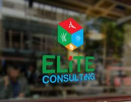 #48 cho Logo Re-Design Elite Consulting | Rediseño de Logo bởi ara01724