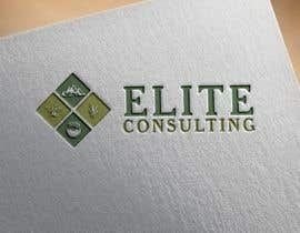 #69 cho Logo Re-Design Elite Consulting | Rediseño de Logo bởi minachanda149