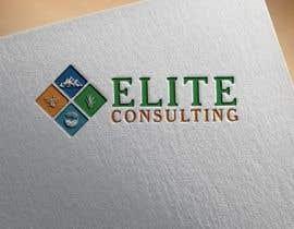 #84 cho Logo Re-Design Elite Consulting | Rediseño de Logo bởi minachanda149