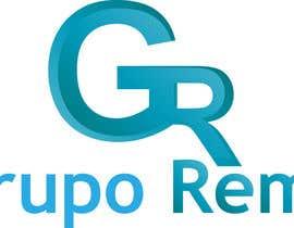 oveahmed tarafından Design a Logo for Grupo Rema için no 32