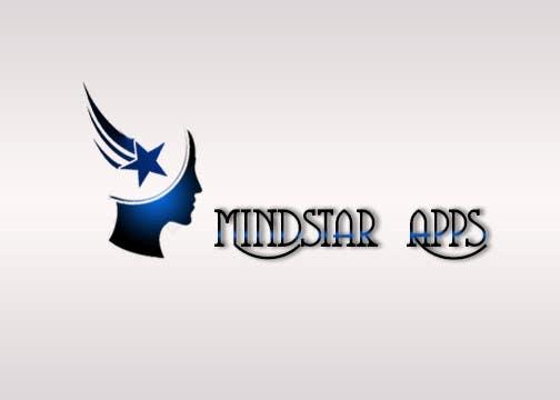 Bài tham dự cuộc thi #                                        5                                      cho                                         Graphic Design for Mindstar Apps