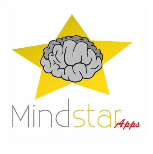 Bài tham dự cuộc thi #                                        12                                      cho                                         Graphic Design for Mindstar Apps