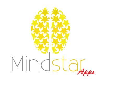Proposition n°                                        23                                      du concours                                         Graphic Design for Mindstar Apps