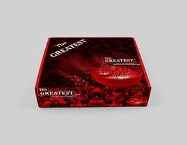 #8 for Create Print and Packaging Designs by prathushiyan