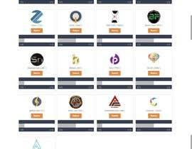 Nro 1 kilpailuun Editing my website käyttäjältä DevMaran