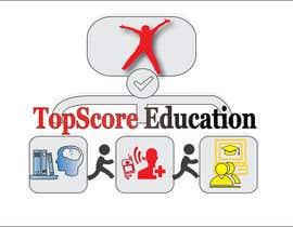 #1 untuk Illustrate Something for TopScore Education oleh zelimirtrujic