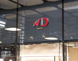 #29 для 3d design logo and name for my company ADSON от mukulakter923