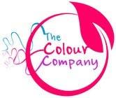 Graphic Design Inscrição do Concurso Nº212 para Logo Design for The Colour Company - Colour Consultancy and Interior Decorating.