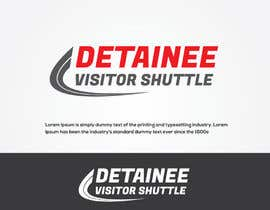 #59 for Design a Logo for Prisoners Visitors by Shahrin007