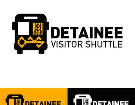 #46 for Design a Logo for Prisoners Visitors by nine9dezine