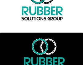 #23 para Rubber Solutions Group de presti81