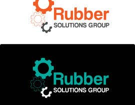 #24 para Rubber Solutions Group de presti81
