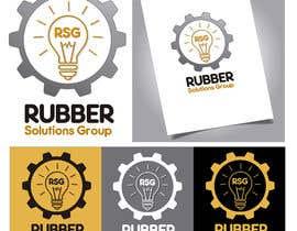 #32 para Rubber Solutions Group de bayronpolako