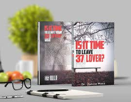 #146 for Design book covers by infosouhayl
