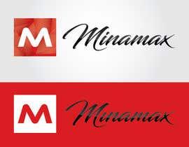 farazfareed55 tarafından Design a Logo for MinaMex için no 52