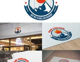 jlangarita tarafından Need a logo designed için no 25