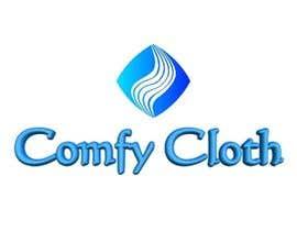 #5 for Design a Logo for new online ecommerce site. af flashmakeit