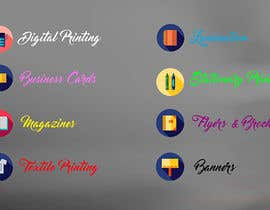 #20 for Create a banner for Printing Company af pcmedialab