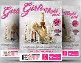 #34 για Girls Night Only από satishandsurabhi