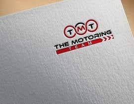 #26 for Design a logo -- 2 af monnimonni