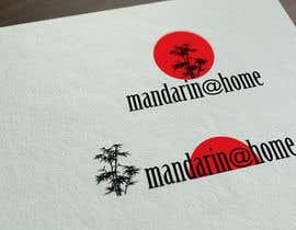 #17 untuk Design a logo for a language school oleh ricardosanz38