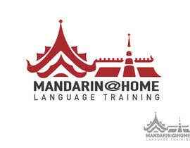 #27 untuk Design a logo for a language school oleh zsheta