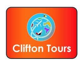nº 169 pour Logo For travel & Tourism Company par Iftekhar18