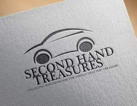 sakilhossain0011 tarafından Create a Corporate Logo and a Slogan için no 14