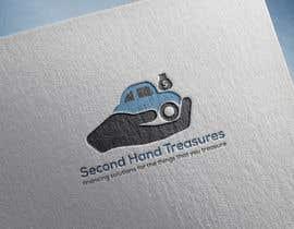 mohamedmoham tarafından Create a Corporate Logo and a Slogan için no 25