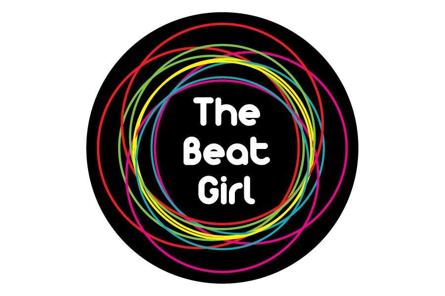 Contest Entry #                                        39                                      for                                         Logo Design for Music Blog