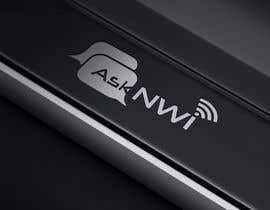 """aniksaha661 tarafından Podcast Logo - """"Ask NWI"""" için no 215"""