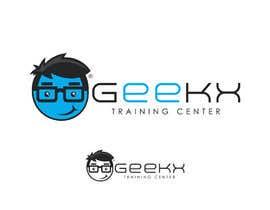 Nro 92 kilpailuun Develop a Corporate Identity for a NEW COMPANY käyttäjältä Hemalaya