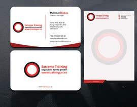 #123 for Design Business Card & PPT & DOC by helalahmed9