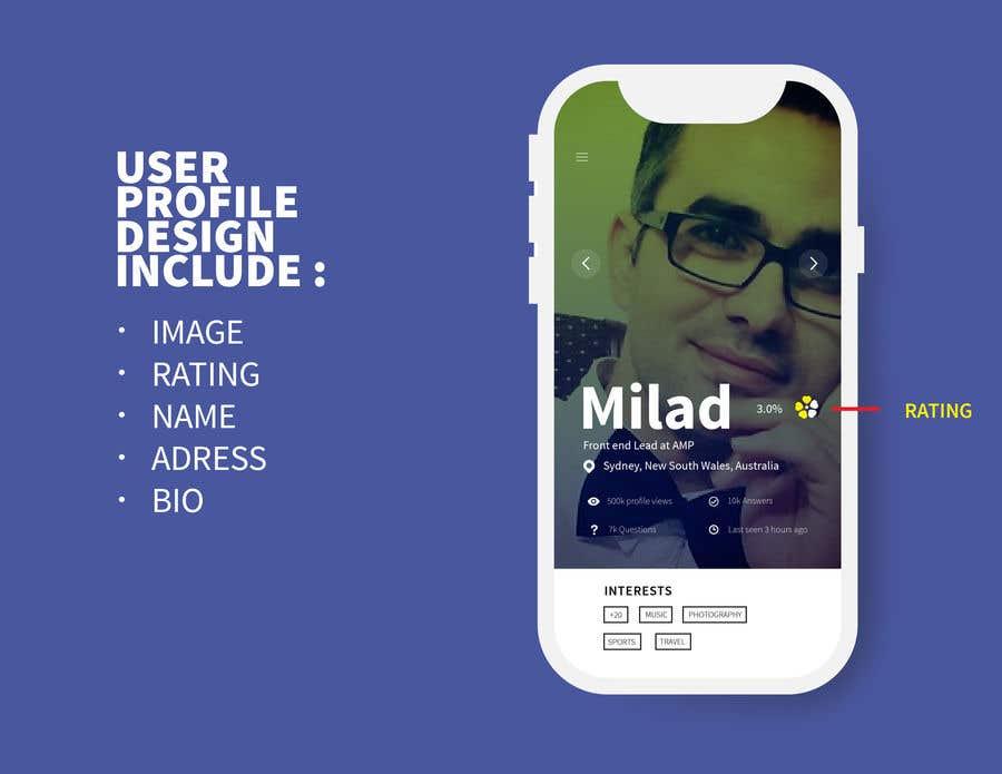 mobil dating app sydney