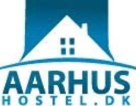 #33 untuk Graphic Design for aarhus-hostel.dk oleh afsarhossain15
