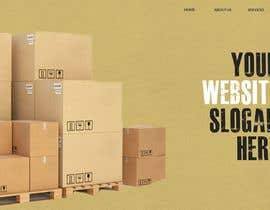 #2 for need a website by gabdel1