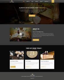 Imagem de                             Update an Ecommerce Website to S...