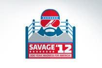 Graphic Design Kilpailutyö #1512 kilpailuun US Presidential Campaign Logo Design Contest