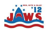 Graphic Design Contest Entry #2336 for US Presidential Campaign Logo Design Contest