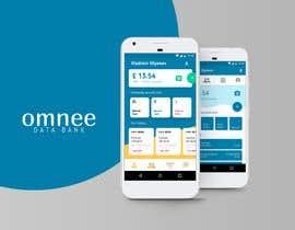 ulnv tarafından Simple mobile app design için no 8