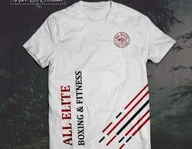#26 для Design a T-Shirt от nurallam121