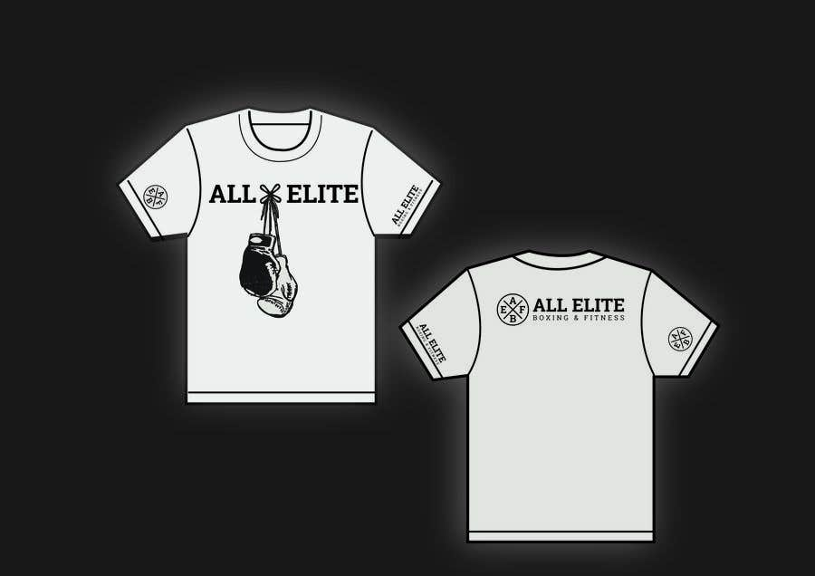 Конкурсная заявка №                                        6                                      для                                         Design a T-Shirt