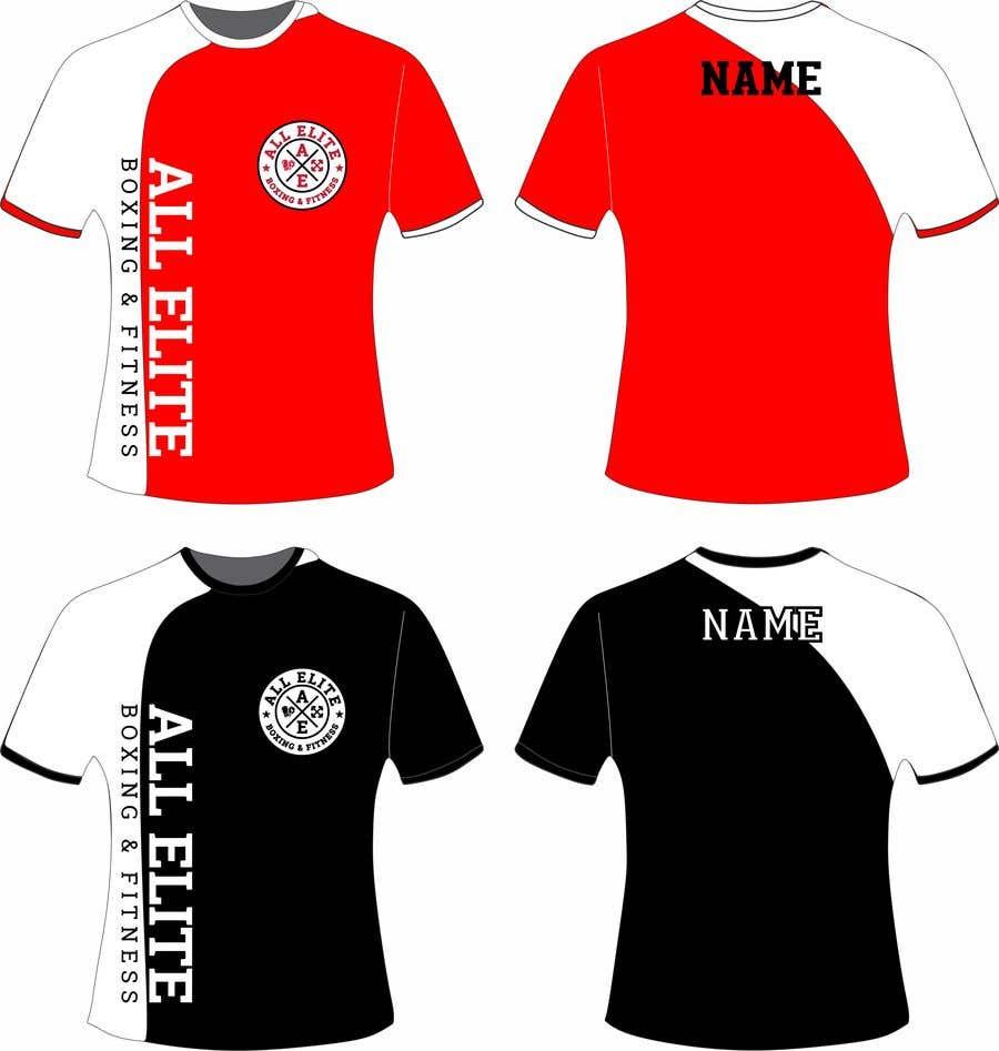 Конкурсная заявка №                                        17                                      для                                         Design a T-Shirt