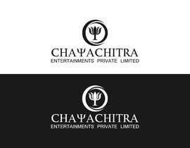 #1 cho Design a Logo for Chayachitra Entertainments Private Limited bởi azizur247