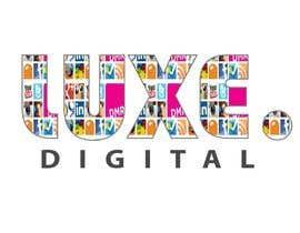 #140 untuk Design a Logo for Luxe Digital oleh sana1057