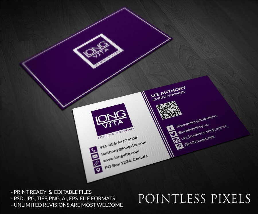Entry 8 by pointlesspixels for design some business cards discount contest entry 8 for design some business cards discount coupon and header page for reheart Image collections