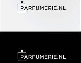 #238 for Design a Logo for large Ecom webshop af zubair141
