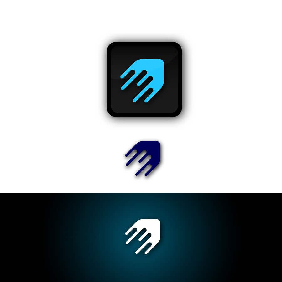 entry 39 by akram013 for design a logo for osx app freelancer