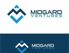 #41 для Create the logo for Midgard Ventures/Midgard Research от paijoesuper